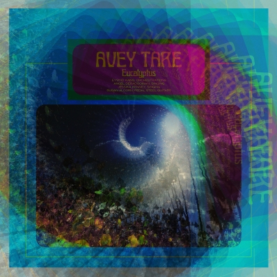 AveyTare_Eucalyptus_cover_300DPI-1496709277.jpg